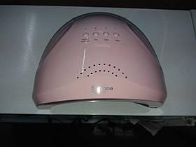 Лампа диодная LED SUN 1S 48 W