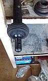 Шарнір поздовжньої тяги ЮМЗ задньої навіски, фото 2