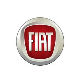 Автостекла для грузовиков FIAT