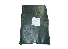 Полотенце нарезное (50шт/уп.,р40*80) Турция черные