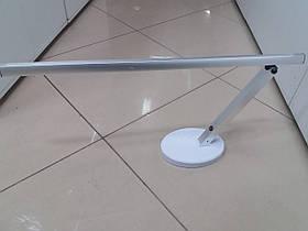 Лампа маникюрная на стол TD-001