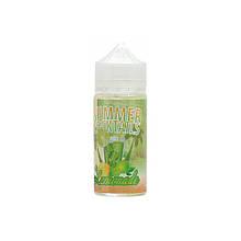 Жидкость для электронных сигарет | Премиум жидкость Juicy Mix 100 ml