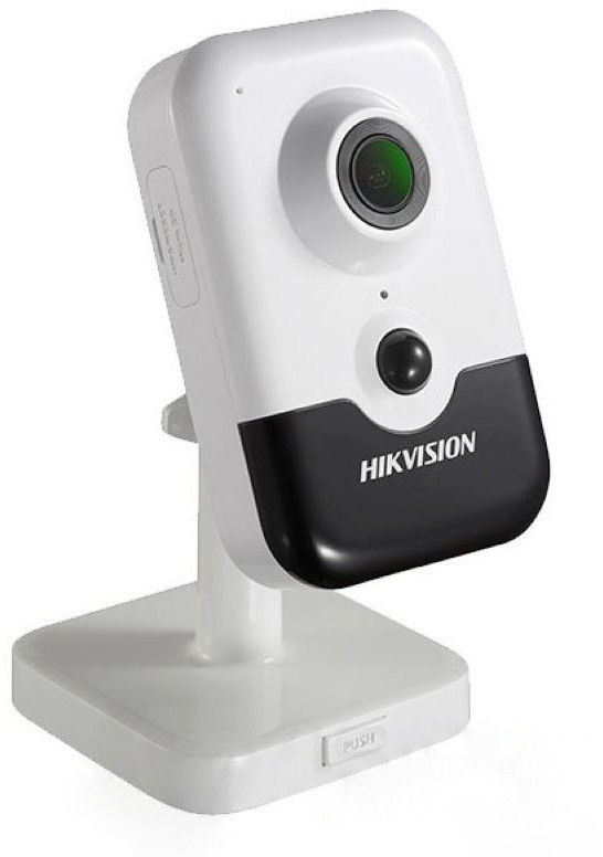 Видеокамера Hikvision DS-2CD2423G0-IW (2.8 мм) 2 Мп IP