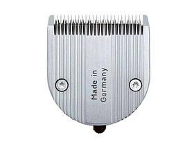Нож к машинке MOSER 1884,1971,1854