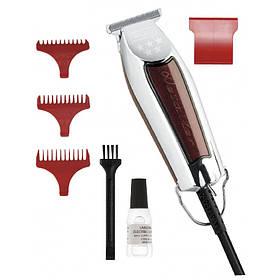 Машинка для стрижки волос Detailer Wide
