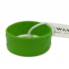 Резинка для машинок Grip ring  ( зеленая)