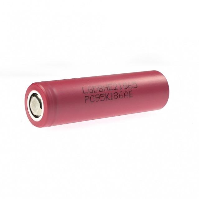 Купить аккумулятор для электронной сигареты 18650 в москве hdd сигареты купить