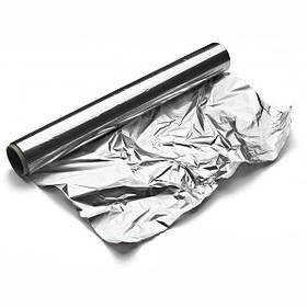 Фольга алюминиевая