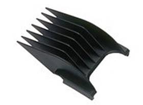 Насадка 1881-7230 MOSER ChromStyle. GenioPlus 18 мм