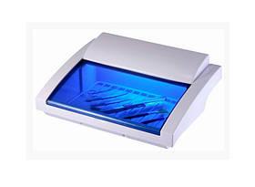 Стерилизатор ультрафиолетовый 1камер. NEW YM-9007