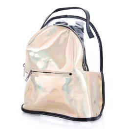 Рюкзак детский школьный МИКС БЕЗ ВЫБОРА ЦВЕТА!!! (от 3 шт), фото 2