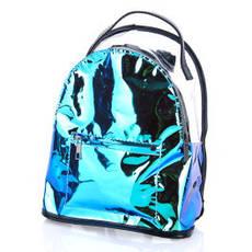Рюкзак детский школьный МИКС БЕЗ ВЫБОРА ЦВЕТА!!! (от 3 шт), фото 3