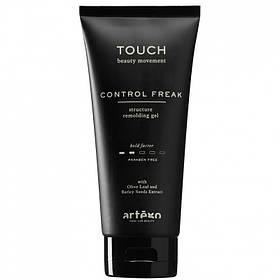 Гель для формування зачісок Control Freak 200 мл