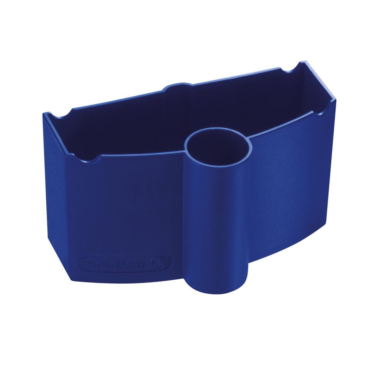 Стакан-непроливайка Pelikan K12 синий