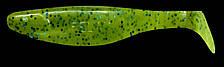 """Силикон Relax Kopyto 4"""" цвет S290 (10шт.)"""