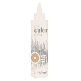 Гель My Color Reflex - холодний пісок 200мл.