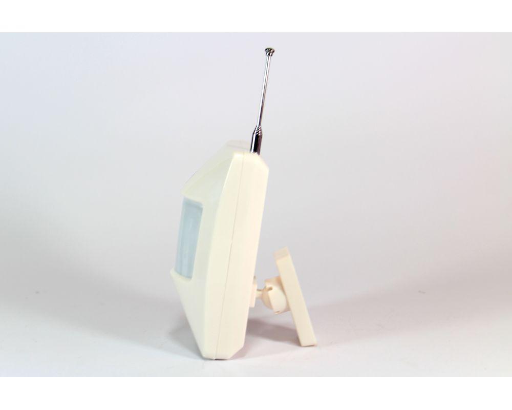 🔥 Датчик движения для GSM сигнализации Oltec HW-01