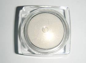Рассыпчатая перламутровая пудра 1,5г. ATELIER