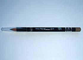 Стойкие карандаши для губ, бровей Make-up Atelier