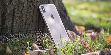Телефон | Смартфон Apple iPhone Xs Max (точная копия) (выбор цвета) 1 в 1 с оригиналом