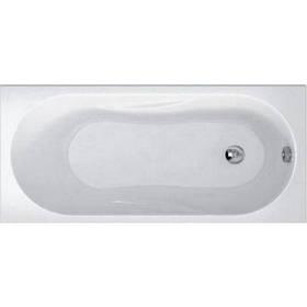 Ванна Cersanit MITO 150 x 70 прямоугольная