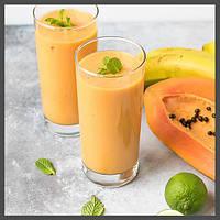 Ароматизатор Flavorah - Papaya Limeade