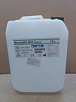 Ізотонічний розчин NormaDil M22