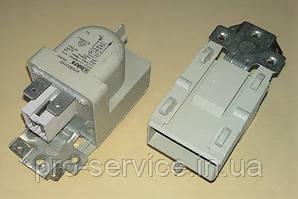 Сетевой фильтр 481212118276 для стиральных и посудомоечных машин Whirlpool, Ignis, Bauknecht