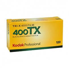 Фотопленка KODAK TRI-X 400 Professional TX 120