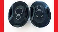 Акустика Pioneer TS-G6941R 600Вт