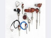 ТХА-0188 преобразователь термоэлектрический ТХК-0188