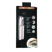 Триммер eye brow epilater flawless brows
