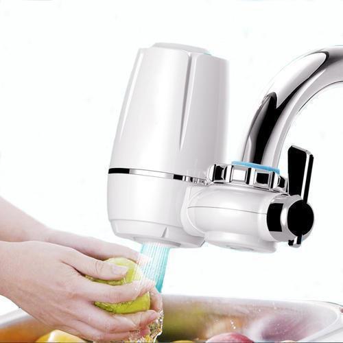 🔥 Фильтр водопроводной воды Water Purifier