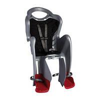 Bellelli Mr FOX - Детское кресло