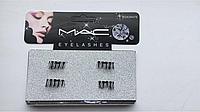 🔥 Ресницы на магните Magnetic Eyelasher, фото 1
