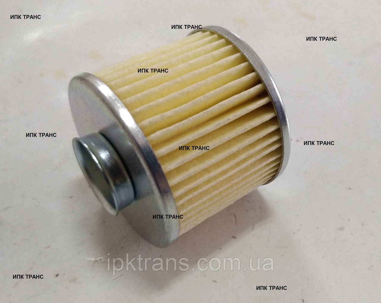 Фильтр топливный двигателя NISSAN K21 1640478213, 16404-78213