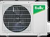 Инверторный кондиционер Ballu BSDI-24HN1Lagoon DC Inverter, фото 7