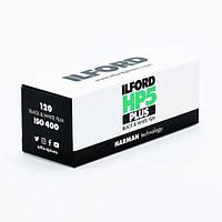 Фотопленка ILFORD HP5 Plus 400 120