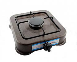 🔥 Газовая плита - таганок Domotec MS-6601
