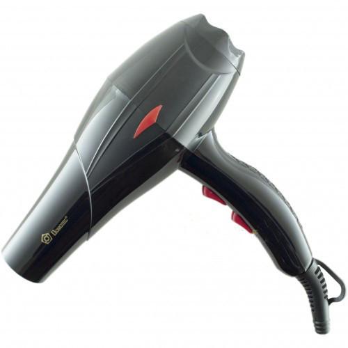 🔥 Фен для волос Domotec MS-0804 2000Вт