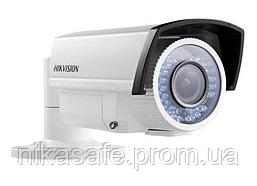 Видеокамера Hikvision DS-2CE16C5T-VFIR3