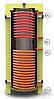 Аккумулирующая емкость КНТ ЕАВ-11-500-85