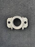 Нажимная сальниковая втулка Д50.11.101 к двигателям Д50, ПДГ-1М, Пенздизельмаш