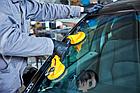 Замена Лобового стекла. Качественная установка автостекла под гарантию (Киев), фото 2