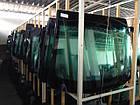 Замена Лобового стекла. Качественная установка автостекла под гарантию (Киев), фото 3