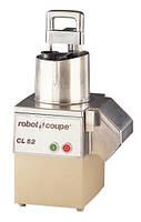 Овощерезка электрическая CL 52 Robot Coupe (Франция)