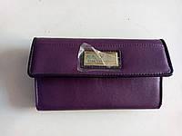 """Жіночий гаманець """"7"""", фото 1"""