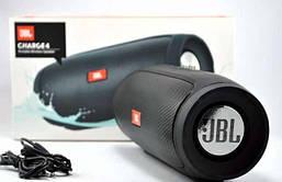 Колонка JBL Charge 4 в стиле! Встроенный Power Bank! Портативная Беспроводная Bluetooth Колонка