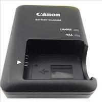 Зарядное устройство Canon CB-2LCE (аналог) для аккумулятора NB-10L PowerShot SX40 HS SX40 IS