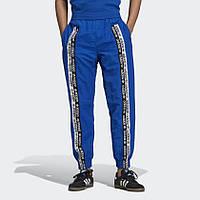 Штаны мужские Adidas R.Y.V. Logo ED7143 - 2019/2